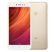 Xiaomi Redmi Note 5A 16GB Dual SIM Mobile