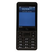 Fly FF281 Dual SIM Mobile Phone