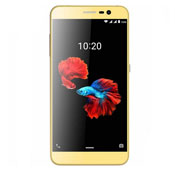 ZTE Blade A910 Dual SIM Mobile Phone