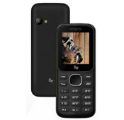 Fly FF178 Dual SIM Mobile Phone