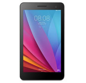 Huawei Mediapad T1 7.0 701u 8GB Tablet