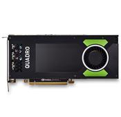 PNY Quadro P4000 8GB GDDR5 VGA