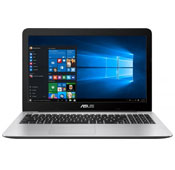 ASUS K556UF Laptop