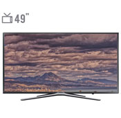 Samsung 49M6960 49 Inch Smart LED TV