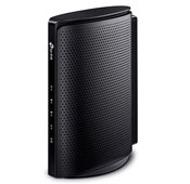 TP-Link 300Mbps Wireless N DOCSIS 3.0 Cable Modem Router