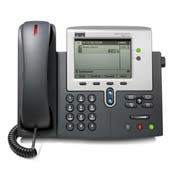 Cisco CP-7940G IP Phone