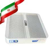 Niaco NC37 Fanless Mini PC