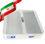 Niaco NC76 Fanless Mini PC