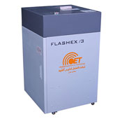 Ofshid FlashEX Digital Media Shredder