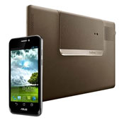 ASUS PadFone 32GB Tablet