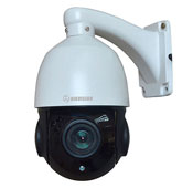 Nikvision AR3M-200 3X AHD Speed Dome Camera