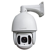 Nikvision AH6RV-200N33 60X Speed Dome AHD Camera