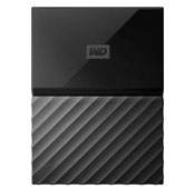 Western Digital My Passport 3TB WDBYFT0030B External Hard Drive