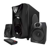 Creative SBS E2400 Multi Purpose 2.1 Speaker