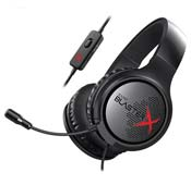 Creative Sound Blaster Pro-Gaming H3 Headset