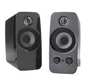 Creative INSPIRE T10 Desktop 2.0 Speaker