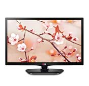 LG 24MT45000Gi-24 Inch LED Monitor-TV