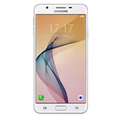 Samsung Galaxy On5 2016 16GB SM-G5510 Dual SIM Mobile Phone
