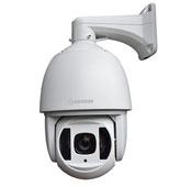 Nikvision AH6RV-200N33 60X AHD Speed Dome Camera