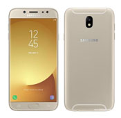Samsung Galaxy J7 Pro SM-J730F Dual SIM 32GB Mobile Phone