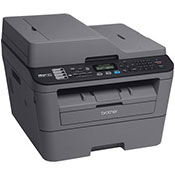 Brother MFC-L2700DW Laser Printer