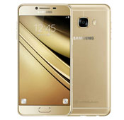 Samsung Galaxy C5 Pro Mobile Phone