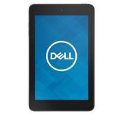Dell Venue 7-3740 16GB Tablet