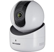 Hikvision DS-2CV2Q21FD-IW 16G-T-32G-T-64G-T IP Mini Speed Dome Camera