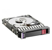HP 146GB U320 15K Universal 347708-B22 Server HDD