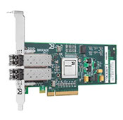 HP 82B 8Gb 2-port PCIe AP770B Fibre Channel HBA