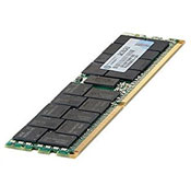 HP 32GB PC3L 10600L 647903-B21 Server Ram