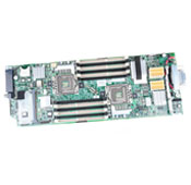 HP BL460c Gen7 708071-001 Server System motherboard