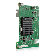 HP Ethernet 1Gb 4-port 366M 615729-B21 Server Adapter