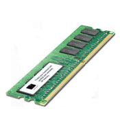 HP 4GB REG PC2100 2x2GB KIT 300682-B21 Server Ram