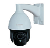 Nikvision NH4RT-200H 36X AHD Mini Speed Dome Camera