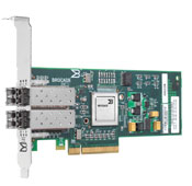 HP 614988-B21 Fibre Channel Host Bus Adapter