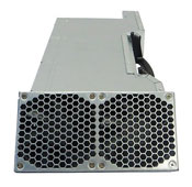 HP 1110W Z800 Server Power Supply