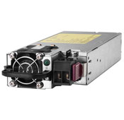 HP 1500W DL580 Gen9 746708-B21 Server Power Supply