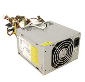 HP 475W Z400 Server Power Supply