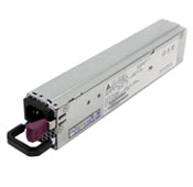 HP 400W DL120 DL130 Gen6-Gen7 515739-B21 Server Power Supply