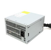 HP 600W Z420 623193-001 Server Power Supply