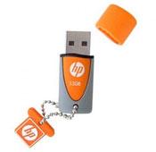 HP V245w 32GB Flash Memory