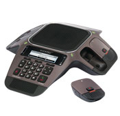 Alcatel Conference 1850 IP Phone