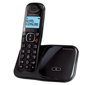 Alcatel XL280 Phone
