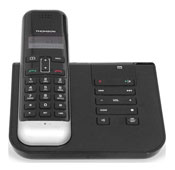 Thomson OPALE TH-070 Wireless Phone