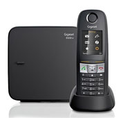 Gigaset E630A Wireless Phone