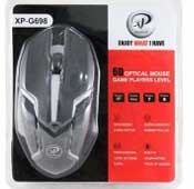 XP Gaming Mouse