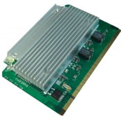 HP 413980-001 Processor Power Module