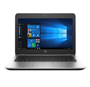 HP Elitebook 820 G2 Laptop