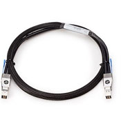 HP Mini SAS Cable